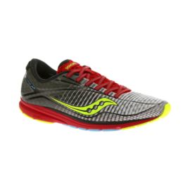 Saucony Type A6 Men's Running Shoes