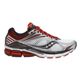 Saucony Powergrid Triumph 11 Men's Running Shoes