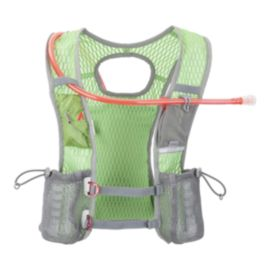 Ultraspire Alpha Small Hydration Pack