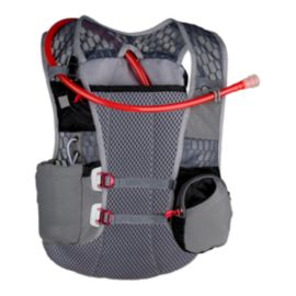 Ultraspire Omega Hydration Pack