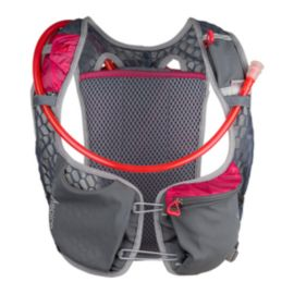 Ultraspire Astral Hydration Pack