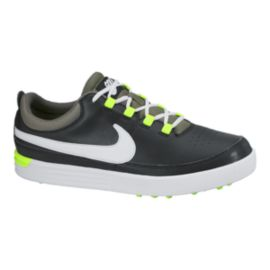 Nike VT Junior Kids Golf Shoes