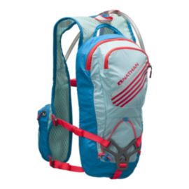 Nathan Moxy 2L Race Vest Hydration Pack
