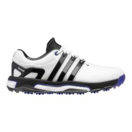 adidas Golf Energy Boost Men's Right Handed Golf Shoes
