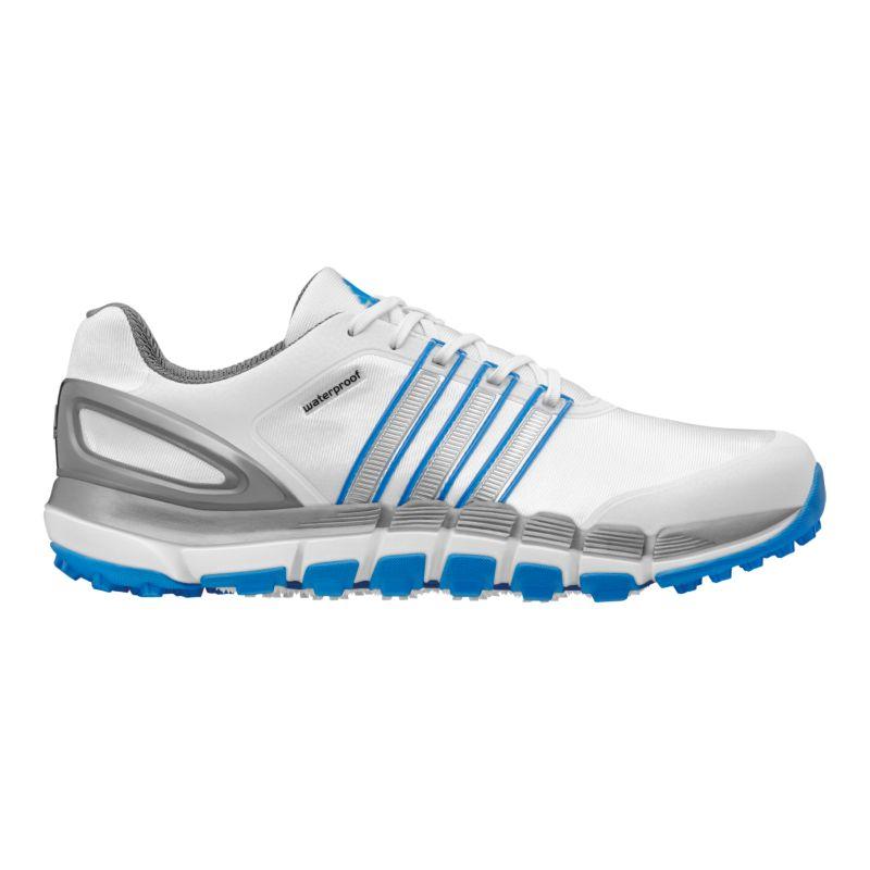 adidas golf 360 gripmore s golf shoes sport chek