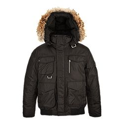 parajumpers calgary
