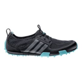 Adidas Golf Adizero Climacool Ballerina Women's Golf Shoes