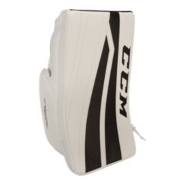 CCM Extreme Flex II 760 Blocker - Junior - Regular