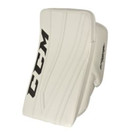 CCM Extreme Flex II 860 Senior Blocker - Regular