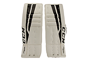 Goalie Mix & Match Promotion