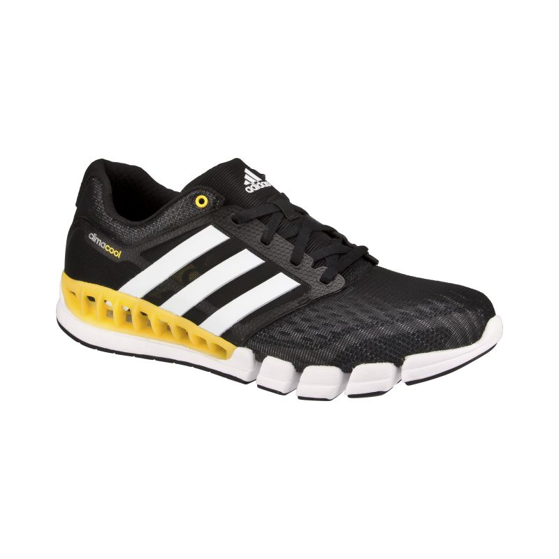 adidas climacool 174 revolution s running shoes sport chek