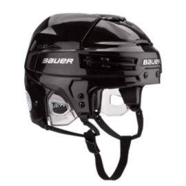Bauer RE-AKT 100 Youth Helmet