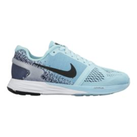 Nike LunarGlide 7 Girls' Grade-School Running Shoes