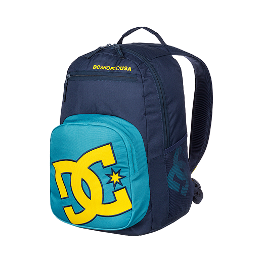 caaad610260 DC Detention Backpack | Sport Chek