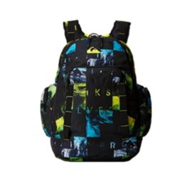 Quiksilver 1969 Special 34L Backpack