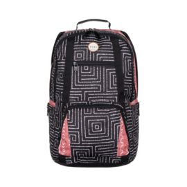 Roxy Drive Out 22L Backpack