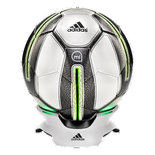 1dc8d8235 adidas Micoach Smart Soccer Ball | Sport Chek