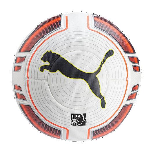 adf131c0dca6 Puma Evospeed 1 Futsal Soccer Ball