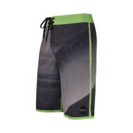 O'Neill Hydrofreak Men's Board Shorts