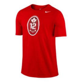 Nike Christine Sinclair Men's Tee