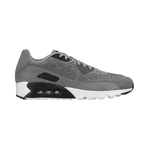 c12323075 Nike Air Max 90 Ultra BR Men's Casual Shoes   Sport Chek