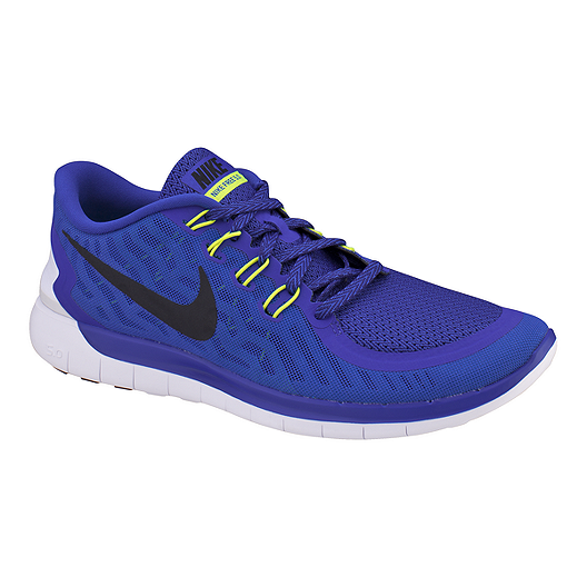 f838e73740f Nike Free 5.0 2015 Men s Running Shoes