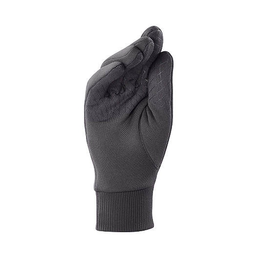 f621b03a29 Under Armour Women's Core Liner Glove | Sport Chek