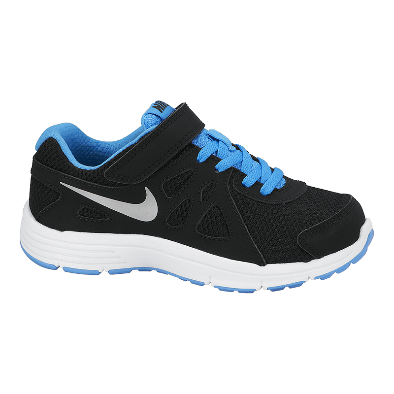 Nike Revolution 2 Pre-School Kids  Running Shoes  a8cee4620