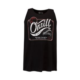 O'Neill On Tap Men's Tank Top
