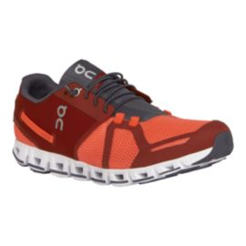 ON Cloud Men's Running Shoes
