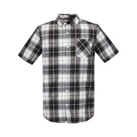 O'Neill Caswell Men's Short Sleeve Woven Top