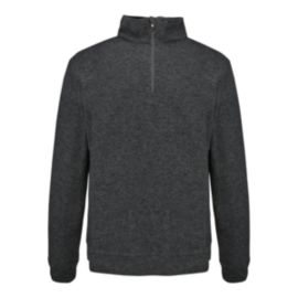 Dunning Golf Merino Wool Men's Pullover