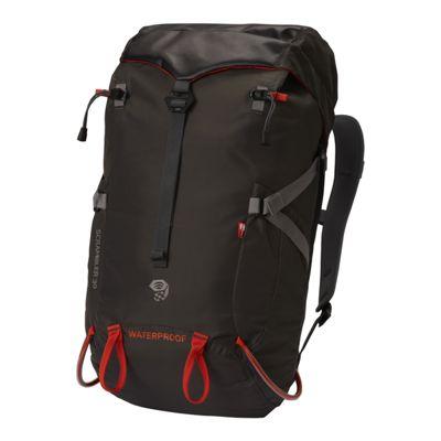 Mountain Hardware Scrambler 30L OutDry Waterproof Day Pack