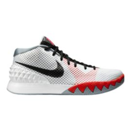 Nike Kyrie 1 Men's Basketball Shoes