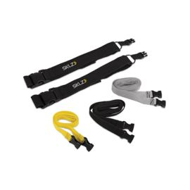 SKLZ Reaction Belts