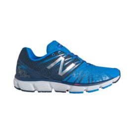 New Balance M890 V5 2E Men's Running Shoes