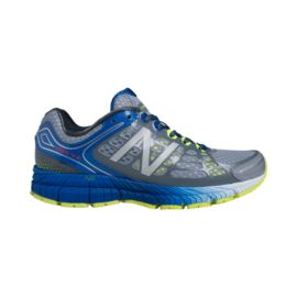 New Balance M1260 V4 D Men's Running Shoes