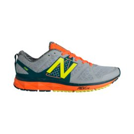 New Balance M1500 V1 D Men's Running Shoes