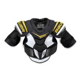 Bauer Supreme 150 Women's Shoulder Pads