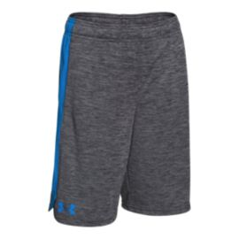 Under Armour Eliminator Printed Kids' Shorts