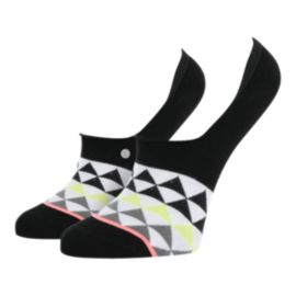 Stance Triadular Invisible Women's Socks