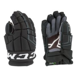 CCM 30K Senior Hockey Gloves