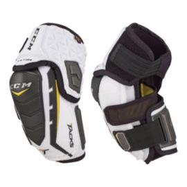 CCM Ultra Tacks Senior Elbow Pads