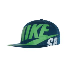 Nike Sb Deck Youth Flat Brim Kids' Cap