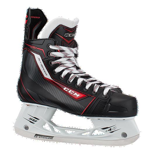 73937994b68 CCM Jetspeed 280 Junior Skate
