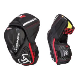 Warrior Dynasty HD1 Senior Elbow Pads
