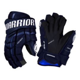 Warrior Covert QR3 Senior Hockey Gloves