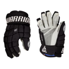 Warrior Covert QR Pro Senior Hockey Gloves