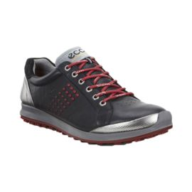Ecco Biom Hybrid 2 Men's Golf Shoes