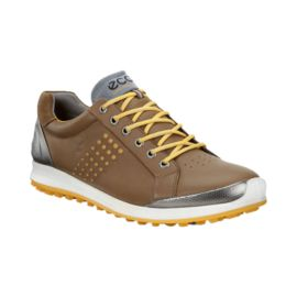 Ecco Men's Biom Hybrid 2 Golf Shoes